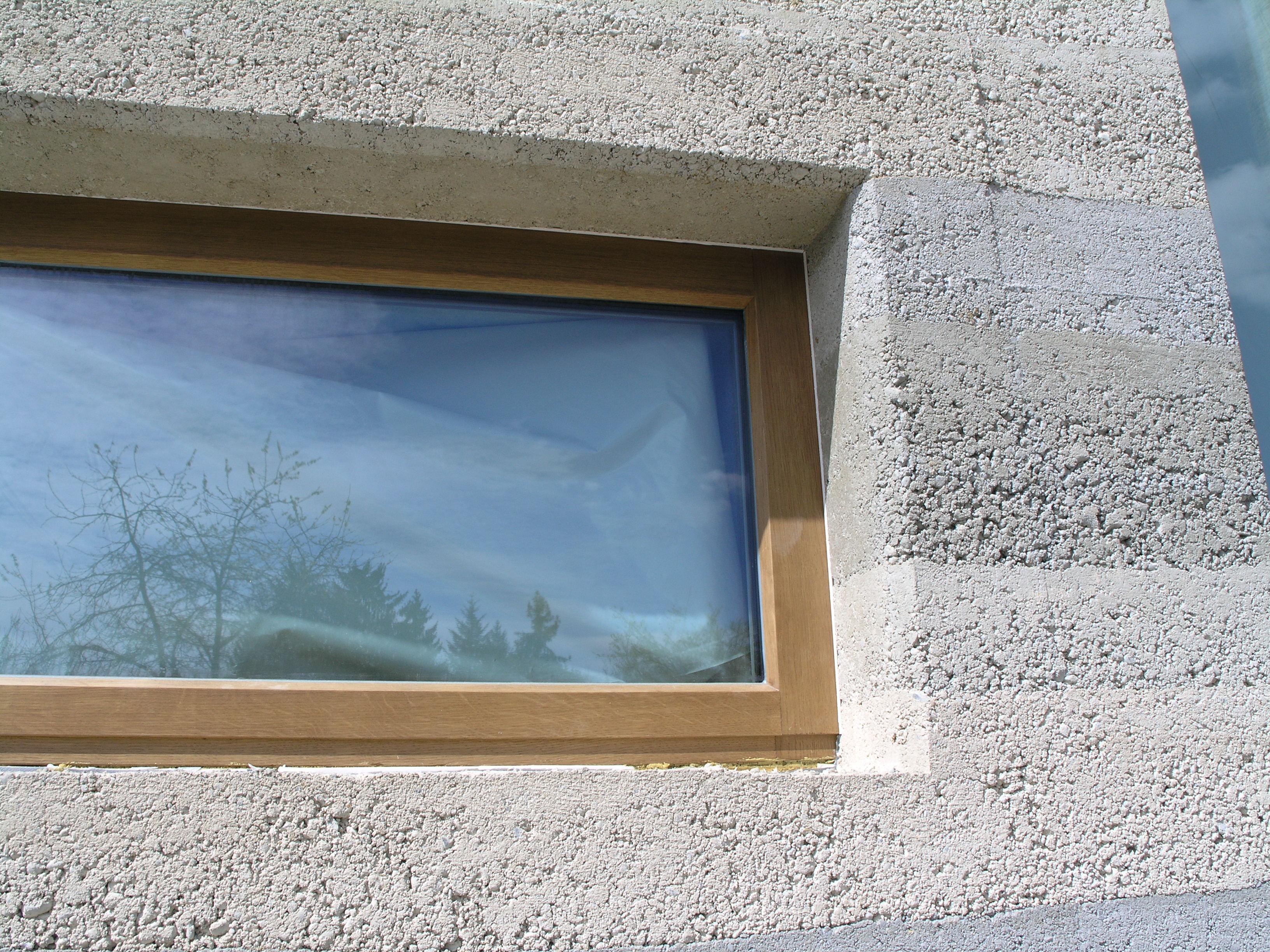 Schubert Wanddesign lehmdesign nachhaltig bauen mit lehm einfach lehmdesign