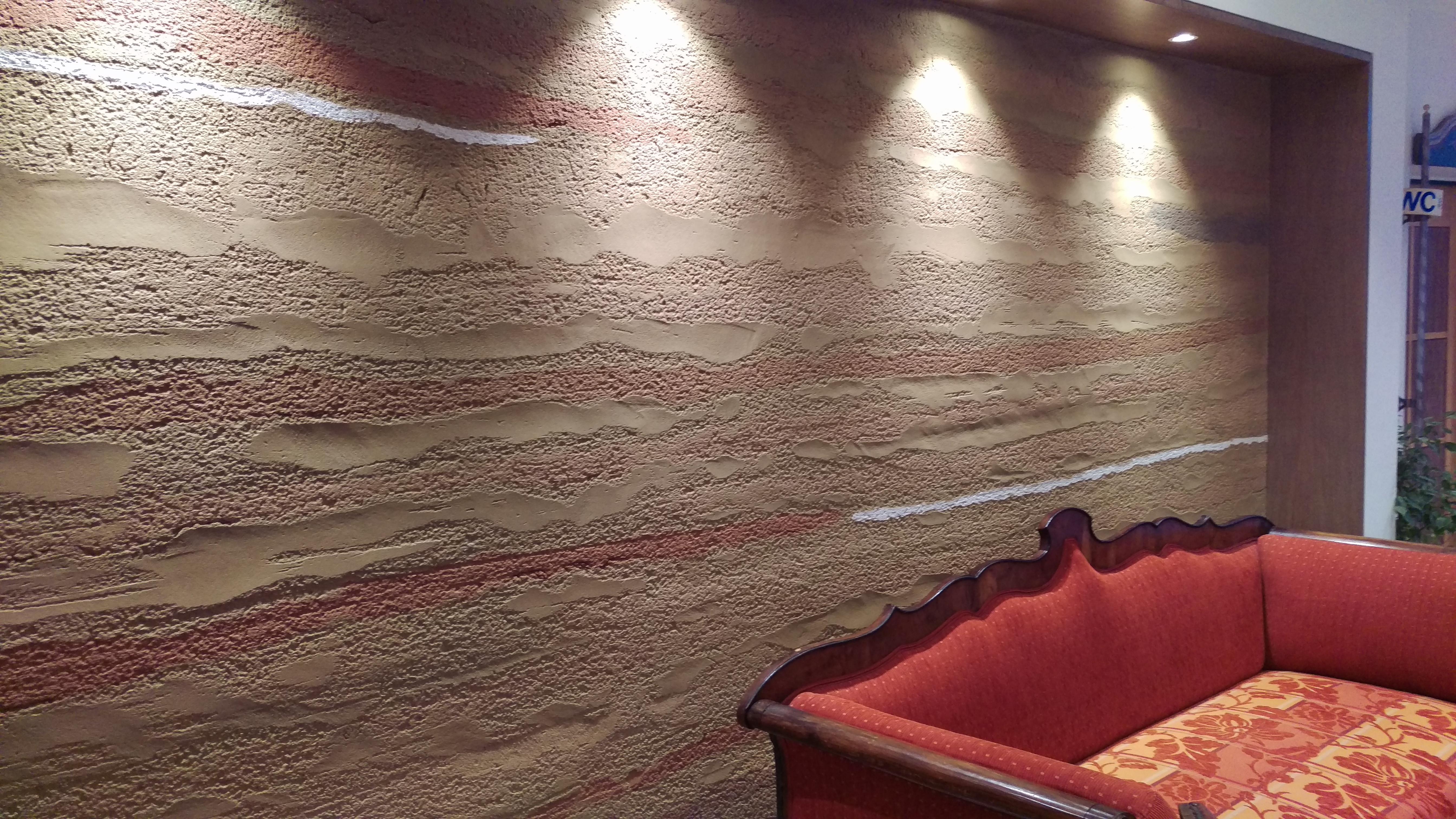 leistungen lehmdesign nachhaltig bauen mit lehm. Black Bedroom Furniture Sets. Home Design Ideas